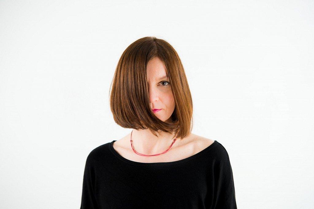 Porträt: Susi S.