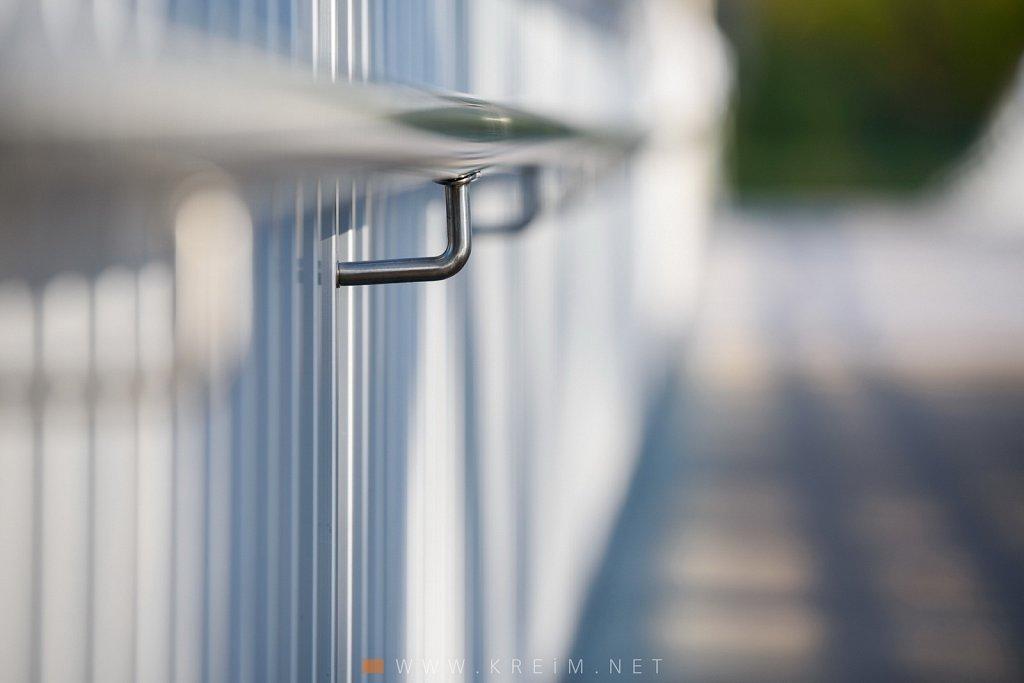 »Marienbrücke« Neinstedt